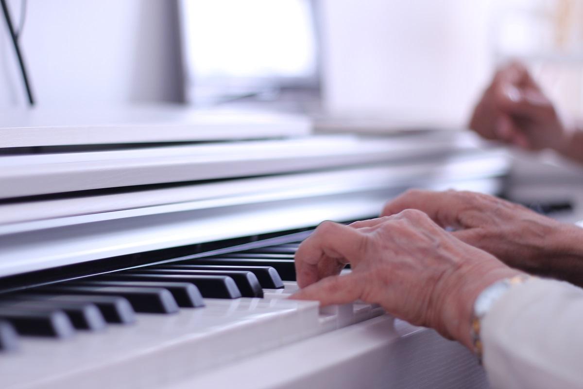 Método-Sáncal-estimulación-cognitiva-y-clases-de-piano-Portada